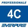 004 • Everpure 4C