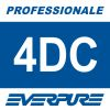 006 • Everpure 4DC