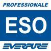 009 • Everpure ESO