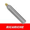 6 • Ricariche