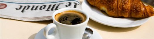 Caffè Espresso, Macchine, Capsule e Cialde