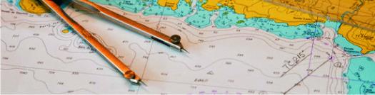 Mappa dei Prodotti