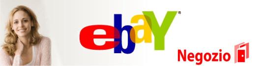 mistersconto ebay