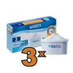 Confezione 3 Filtri BRITA MAXTRA originali