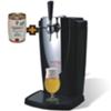 Spillatore Birra con AUTO-Compressione + fusto Birra