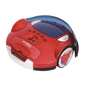 Aspirapolvere Robot serie A2
