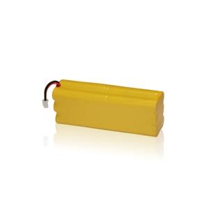 Batteria per Aspirapolvere Robot A2