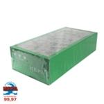 1 Filtro per Purificatore Ionizzatore d'Aria i3