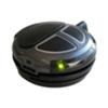 Inforad V4e con Batteria - Rilevatore Autovelox e Tutor