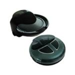 Pacco Batteria per Inforad V4e - Rilevatore Autovelox e Tutor