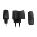 Adattatore USB - Rilevatore Autovelox e Tutor