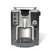 Macchina da Caffè - Quadra - EspressoCap