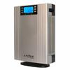 Purificatore Ionizzatore d'Aria serie i2