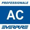003 • Everpure AC