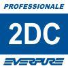 005 • Everpure 2DC
