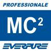 007 • Everpure MC2