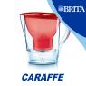 Caraffe Brita
