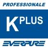 010 • Everpure K plus