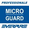 011 • MicroGuard PRO