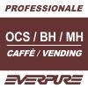 013 • Everpure OCS - BH - MH