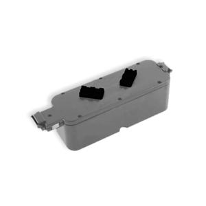 Batteria per Aspirapolvere Robot A1