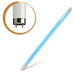 Lampada UV per Purificatore Ionizzatore d'Aria