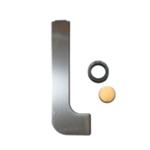 Piastra Ceramica per Aromaterapia serie i7 / i10 / i11