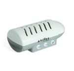 Pompa Elettronica per Osmosi Inversa TWIST