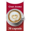 Caffè Gran Aroma - 30 capsule - EspressoCap