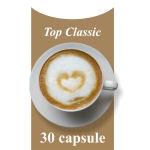 Caffè Top Classic - 30 capsule - EspressoCap